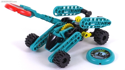 151008a-lego-slizer-throwbots-8502-city-turbo-1999a