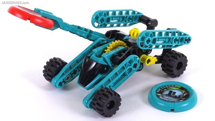 151008a-lego-slizer-throwbots-8502-city-turbo-1999a