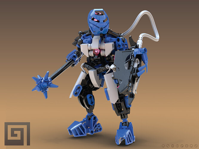Toa-Helryx-action-pose