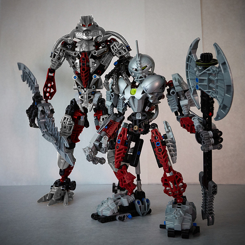 full_silver_and_red