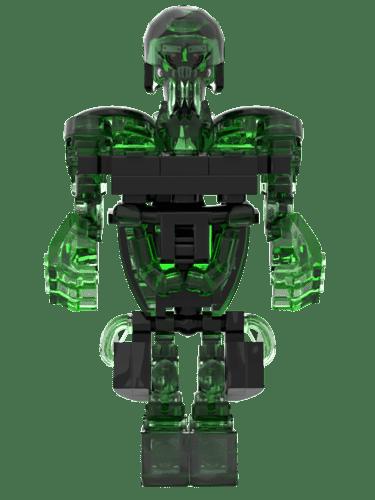mars mission alien commander1