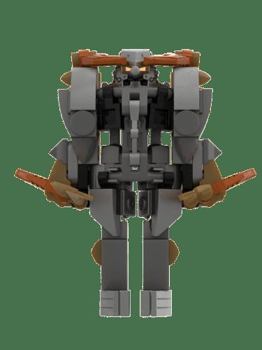 knight minifigures_2