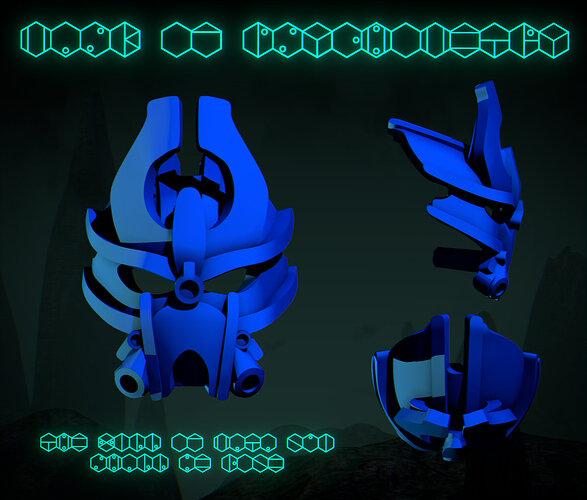 Helryx_Mask2