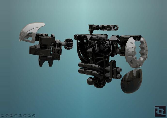 Cannon-Bomonga-breakdowns-torso-shoulder