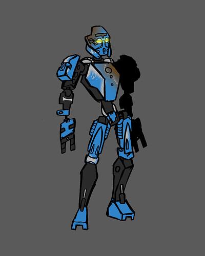 Helryx redesign 2-2