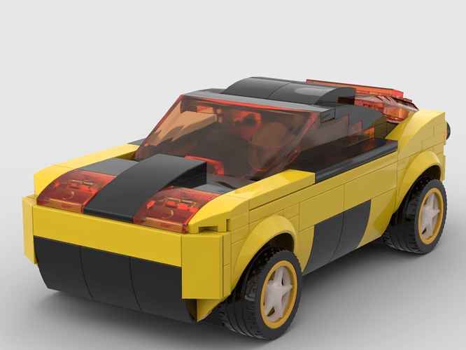 Toyota_RSC_Front