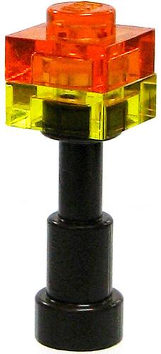lego-minecraft-tool-accessory-torch-12__39369.1461362859