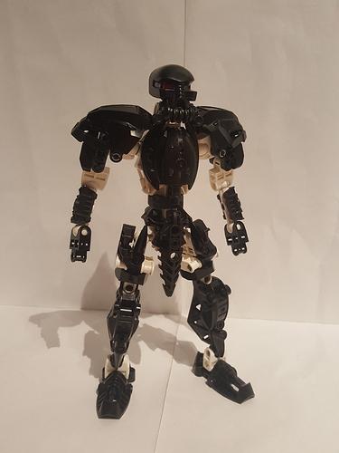 glorious black metru build (3)