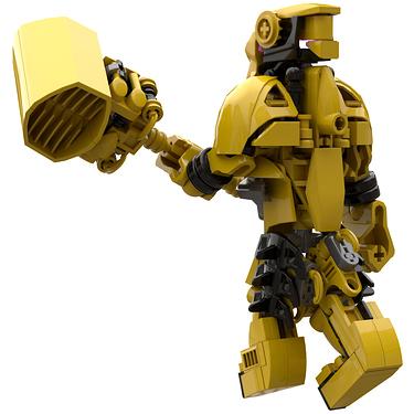 yellowmatoran_2