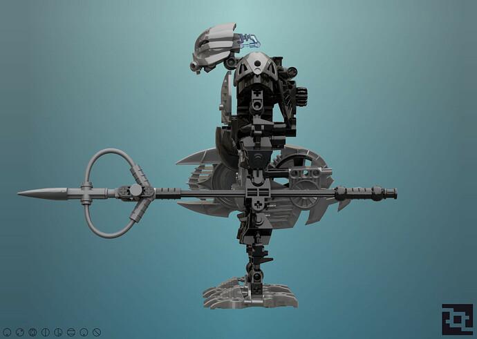 Cannon-Bomonga-breakdowns-side
