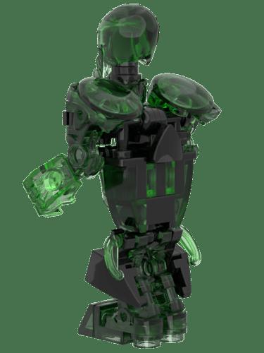 mars mission alien commander1_3
