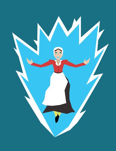 Pilgrim-01