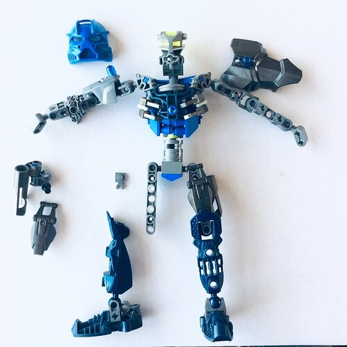 Helryx8