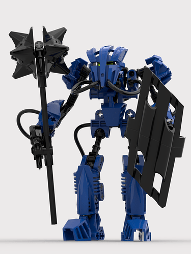 Final Helryx 02