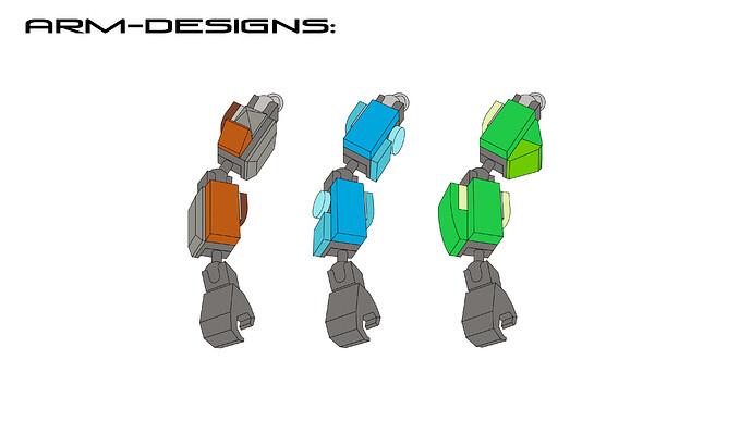 20210423_G3-Limb_Designs-Collection-03
