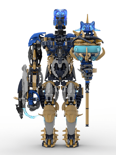 toa herylx_10_12_33_Copy