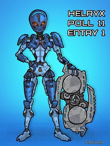 Helryx MoC Sketch Promo 1 - Copy