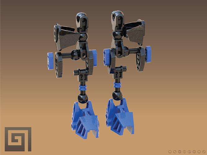 Toa-Helryx-breakdown-legs