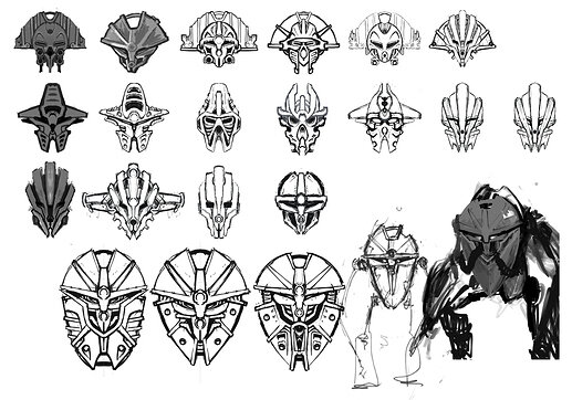 HelyrxMask concepts R2_3_4_5
