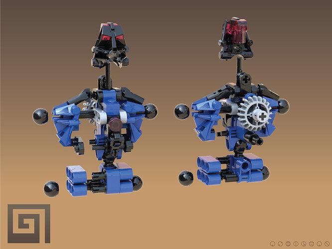 Toa-Helryx-breakdown-torso