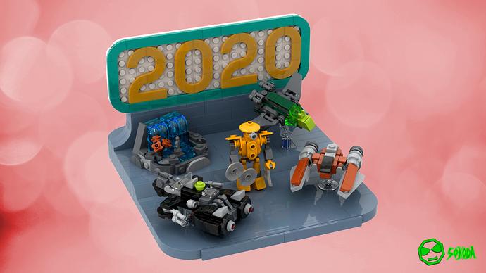 SWB 104 2020