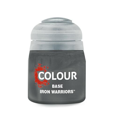 iron-warriors-base-12ml-paint-citadel_1200x