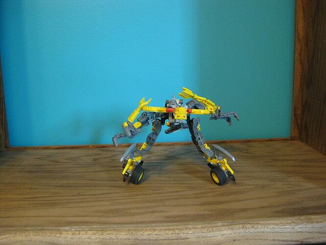 Speedster v1 (2)