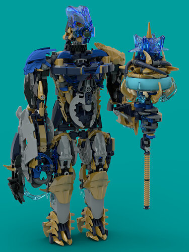 toa herylx_10_12_33_Copy_2