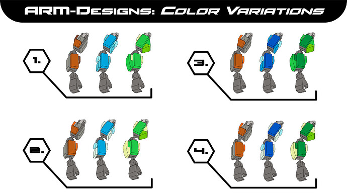 20210515_BIO-G3_Toa-Color_Palett-VARIATIONS_Arms-04-04