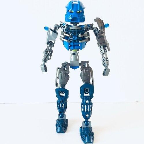 Helryx6
