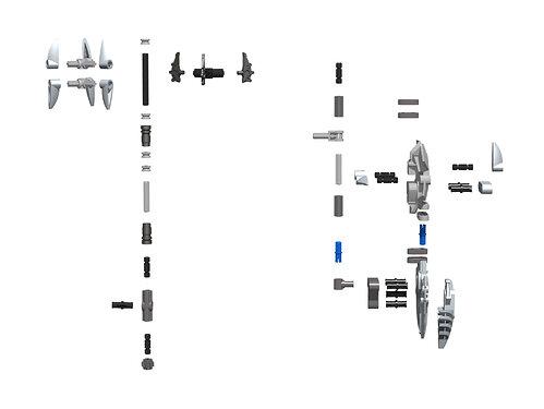 breakdown-tools