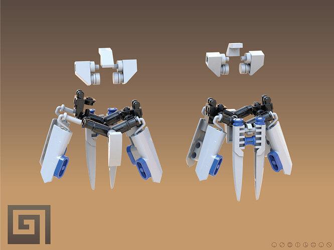 Toa-Helryx-breakdown-armour