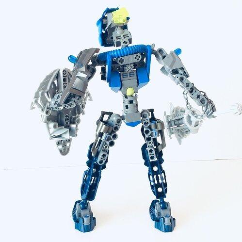 Helryx5