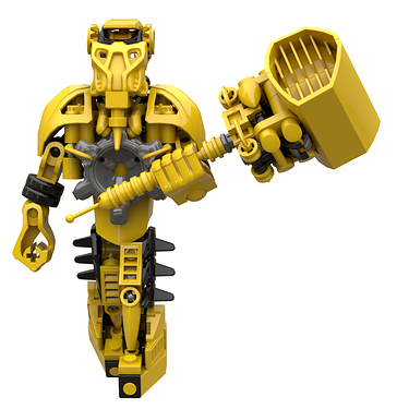 yellowmatoran
