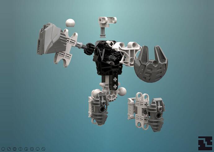 Cannon-Kualus-breakdowns-deconstruct