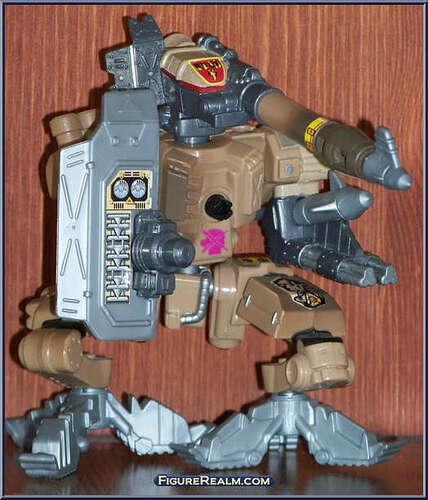 BazookaBot1-RTR