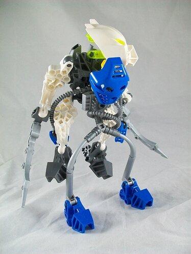 100_4443