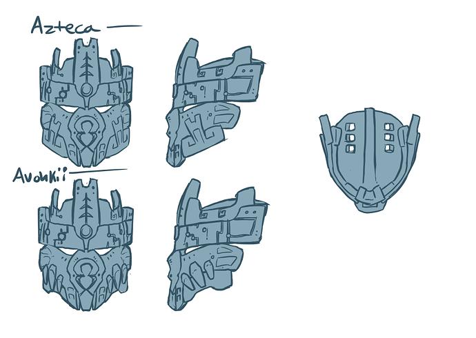 Artahka concepts 3