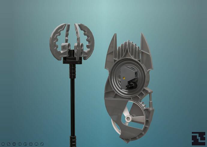 Cannon-Kualus-breakdowns-tools