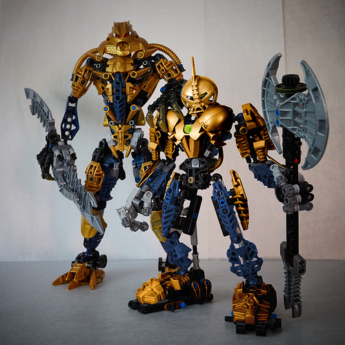 full_gold_and_blue