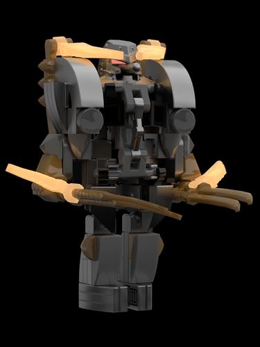 knight minifigures.pngsamurai