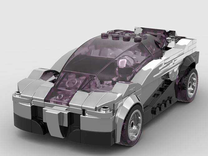 Metaloid_Front