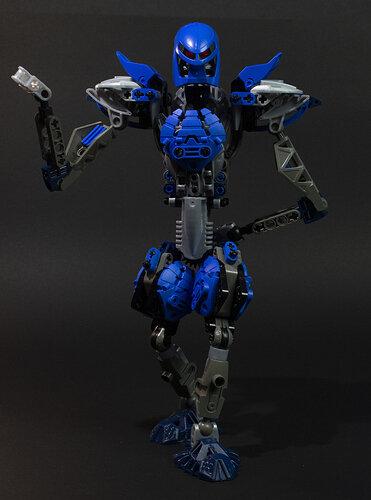 Helryx pic12