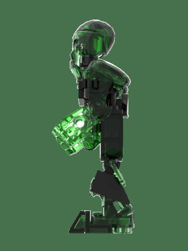 mars mission alien commander.pnga