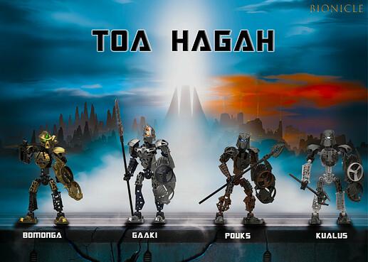 Hagah_POSTER