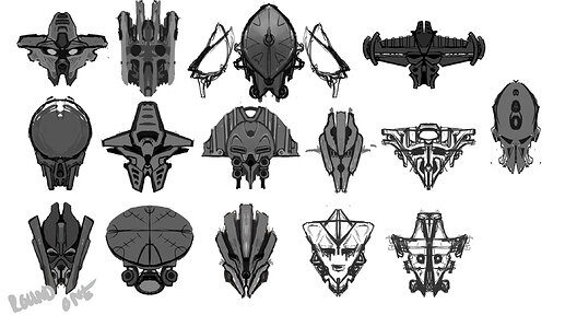 HelyrxMask concepts