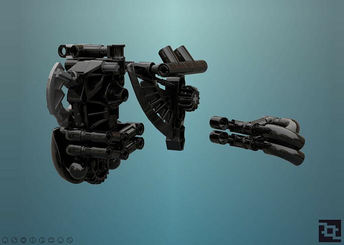 Cannon-Bomonga-breakdowns-bigness