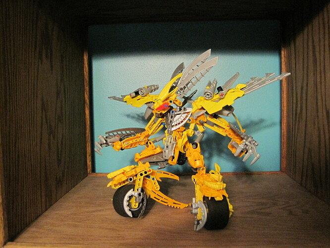 Speedster v3 (2)
