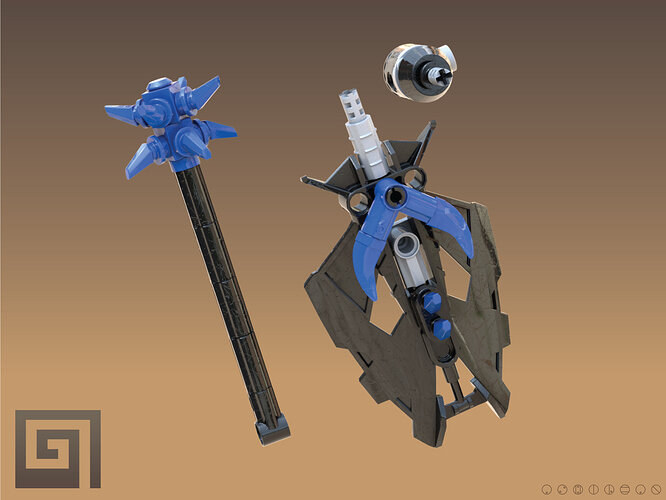 Toa-Helryx-breakdown-weapons