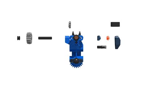 breakdown-torso-side